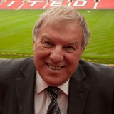 Former Chaplain at Manchester United Football Club